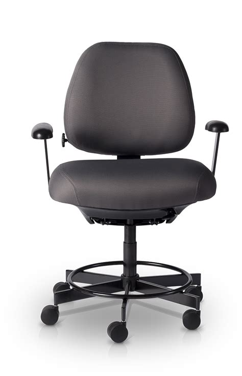 bariatric computer chair big and computer chair