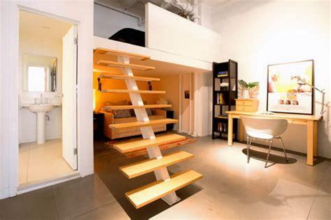 1 Zimmer Wohnung Schön Gestalten by 1 Zimmer Wohnung Gestalten Ideen