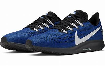 Shoes Kentucky Nike Wildcats Special Edition Football