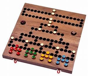 Brettspiele Aus Holz : blockade w rfelspiel strategiespiel ~ A.2002-acura-tl-radio.info Haus und Dekorationen