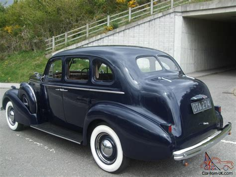 1936 Car Pictures Picture And Images