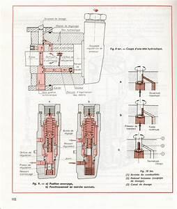 Pompe Injection Cav 3 Cylindres : demarrage hivernal sg2 ~ Gottalentnigeria.com Avis de Voitures