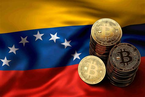 Specifically, bitcoin worth more than 36. Bitcoin Is A Hedge Against Bolivar-Induced Financial Suicide, Claims Venezuelan Economist ...