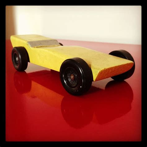 17 Best Images About 39 S 1st Pinewood Derby Car On 17 Best Images About Cub Scouts On Pinewood