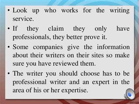 Popular Expository Essay Ghostwriter Service by Custom Research Paper Ghostwriters For Hire For
