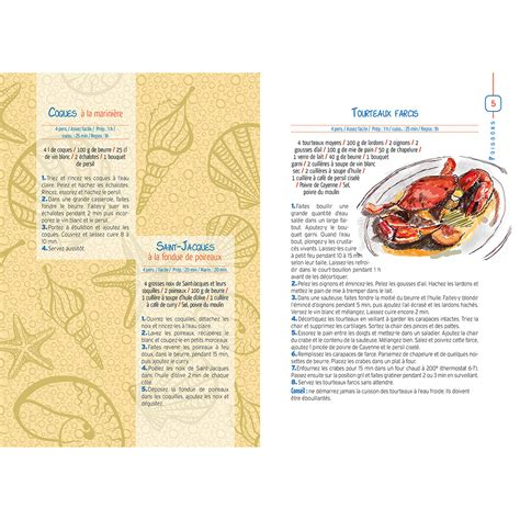 cuisiner les patissons blancs ducatillon 300 façons de cuisiner les poissons cuisine