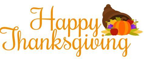 thanksgiving food as language science meets foodscience meets food