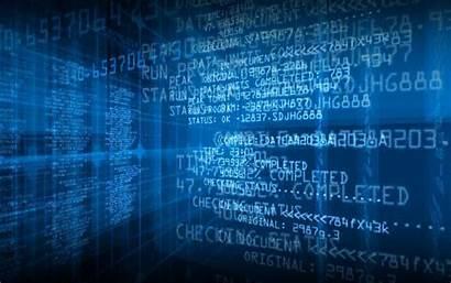 Software Engineering Matrix Learning Machine Programming Wallpapers