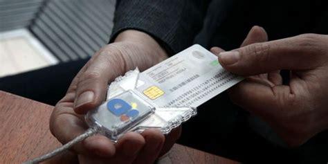 Valsts iegulda miljonus elektroniskajos pakalpojumos, ko izmanto vien pāris procenti iedzīvotāju ...
