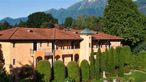 giardino ascona ticino weekend wettbewerb hotel giardino ascona