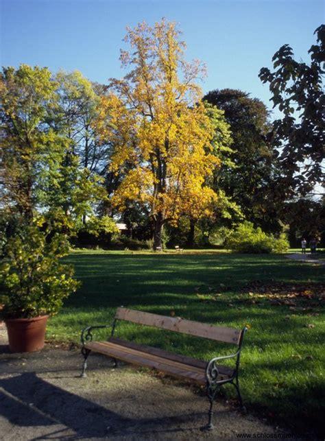 Garten Der Loa by Schaugarten Schlosspark M 252 Hlbach Am Manhartsberg M 252 Hlbach