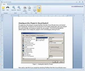 free doc reader media freeware download With download documents reader