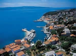 Bol Kroatien Reiseführer √ - Kroati de
