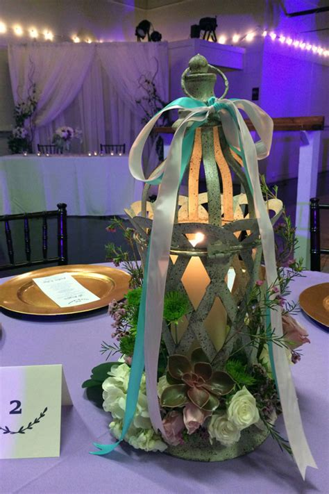 Rental Decorations For Wedding Receptions - centerpiece rentals for your reception
