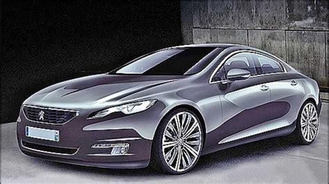 peugeot 2016 models peugeot 308 cc 2016 models auto database com