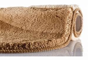 Badteppich Kleine Wolke Reduziert : kleine wolke badteppich siesta bambusbeige ebay ~ A.2002-acura-tl-radio.info Haus und Dekorationen