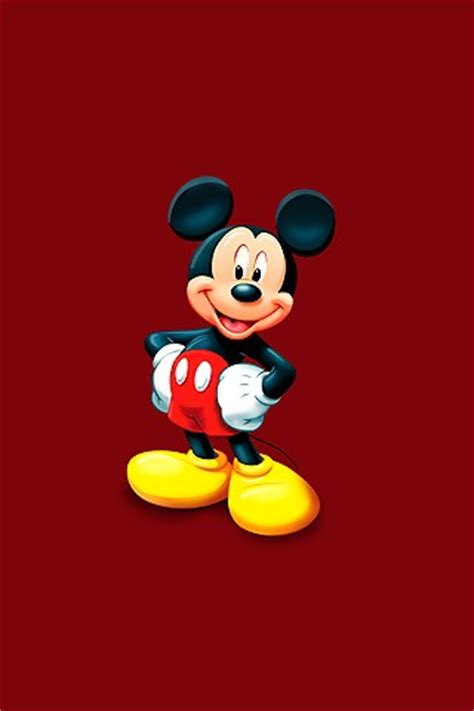 mickey mouse wallpaper iphone  gallery