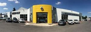 Bellerive Automobile : renault vichy bony automobiles concessionnaire renault fr ~ Gottalentnigeria.com Avis de Voitures