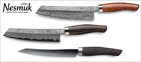 couteau de cuisine victorinox couteau de cuisine victorinox fibrox vide avec mousses