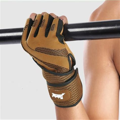 crossfit slip gloves workout gym fitness pairs weightlifting dumbbell kettlebells non building hand body