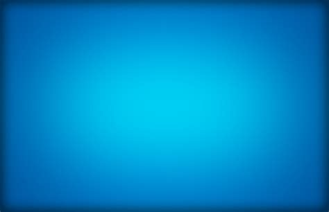 blue background designs blue background designs for websites clipartsgram com