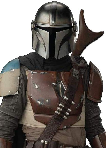Mandalorian Helmet Reference   helmet