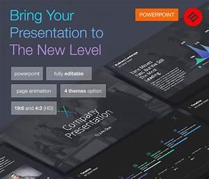 49 Best PowerPoint Templates 2016 Web Graphic Design