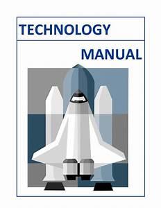 21  Free User Manual Templates