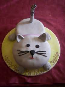 cake for cats cat cakes decoration ideas birthday cakes