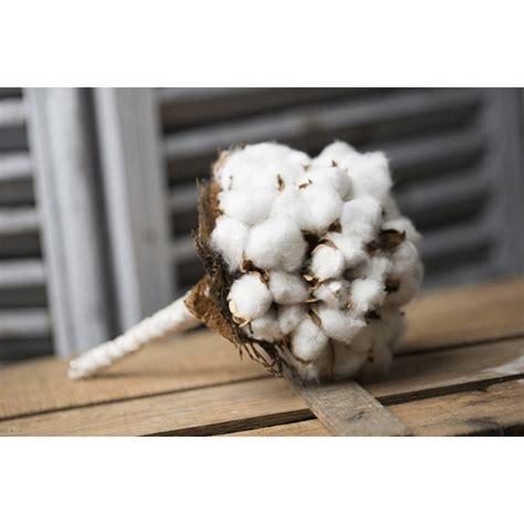 bouquet d 39 hiver loulou bouquet demoiselle de coton mariage d 39 hiver