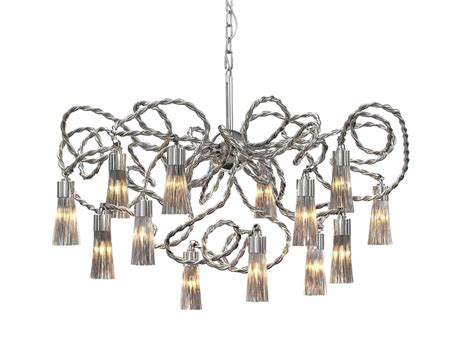 swing from the chandelier sultans of swing chandelier by william brand for brand