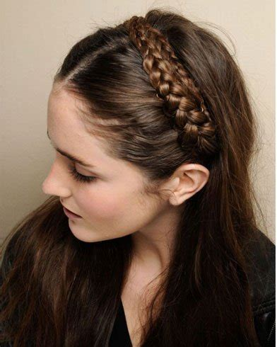 Bad 70s Hairstyles by We Want The 70s Hair Styles Back Ways To Master The