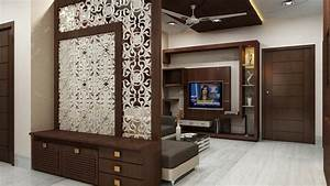 interior designers decorator architects panjagutta With interior designing cost in hyderabad