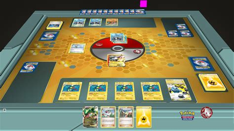 It's been a mainstay in the pokémon franchise other than the video games, physical collectibles and anime series. Pokemon Trading Card Game Online (Review) | Web Game 360