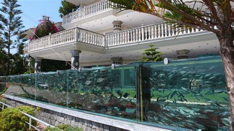 aquarium de fou priv 233 ou publique