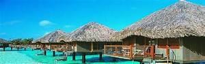 Super oferta 2x1 Punta Cana FelicesVacaciones