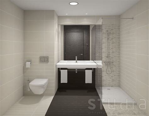 Hotel Bathroom Design by Black And White Baths Căutare B W Bath Hotel