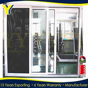 staggering commercial sliding doors track sliding door With commercial sliding door track