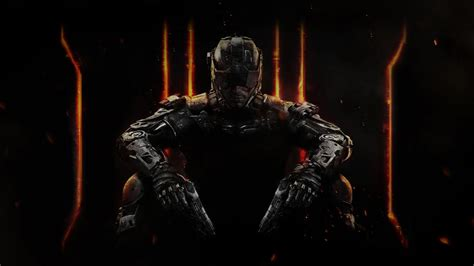 ops duty call ps4 xbox ember bo3 cod zombie pc vg247 campaign games iii teaser multiplayer bo