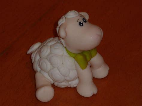 un petit mouton mon petit monde en p 226 te