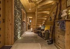 Images for deco interieur chalet bois 03code3code.gq