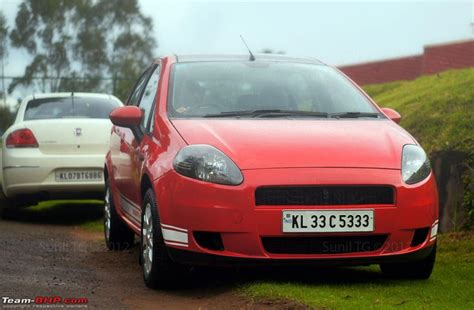 Modifying Cars In Chennai by Modifying My Fiat Punto Page 13 Team Bhp