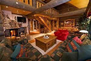 Kanadische Blockhäuser Preise : bildergalerie ~ Whattoseeinmadrid.com Haus und Dekorationen