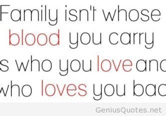 quotes  family love image quotes  relatablycom