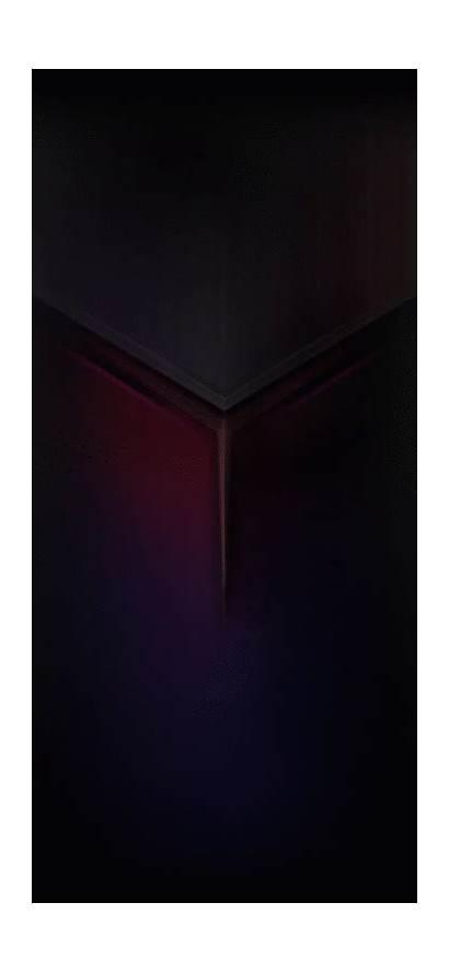 Mi Lenovo Legion Phone Built Wallpapers Xiaomi