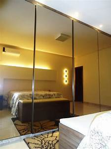 1000 Images About Espelhos Bronze On Pinterest Bronze