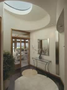 decorative form house design small lobby houzz