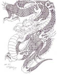 pin  sadie zimmerman  sadieawesome dragon tattoo art japanese dragon tattoos chinese
