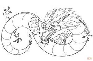 tigre da disegnare per bambini disegnare un drago per bambini wc04 regardsdefemmes con