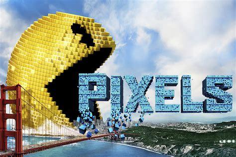 Worst Movies Of 2015 4 Pixels